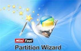 MiniTool Partition Wizard 12.3.0 Crack