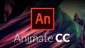 Adobe Animate CC 2021 Build 21.0.3.38773 Crack